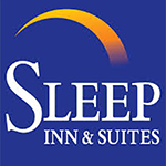 sleep-inn.png