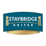 staybridge150.jpg